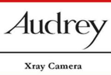 Photo of AudreyAR Is A Ever Best Prank Application apk Download
