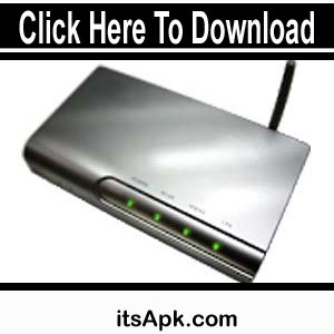 Photo of Router Setup Page Apk App Download-Find Any WiFi Device Password