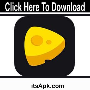 Photo of Cheez Apk App With Lots Of Funny Videos And Live Streaming