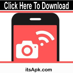android ip camera app Archives - ItsApk Com