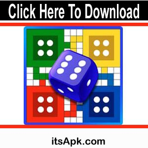 Photo of Ludo Game Apk App download The Star Playing This Amazing Game
