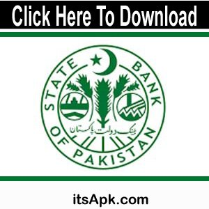 Pakistani Banknotes Android Application To Download Click Here