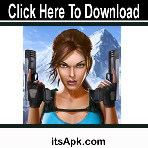 Photo of Relic Run Lara Croft Apk HD Game To Download Click Here