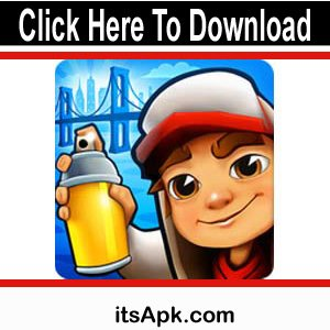 Photo of Subway Surfers Apk App Game Download For All Android Mobiles