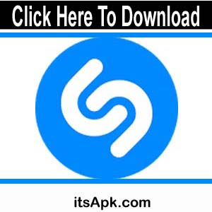 Shazam App Apk Made Easy To Find Any Played Songs Title