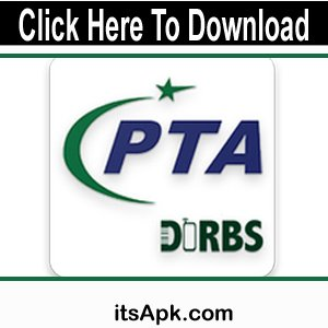 Photo of Device Verification System | How to register your mobile Phones with PTA