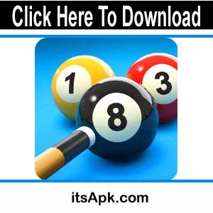 Photo of 8 Ball Pool Game App Apk | Join Millions Of Pool Players Across The World |
