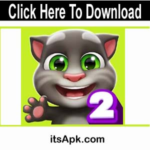 my talking tom 2 mod apk Archives - ItsApk Com