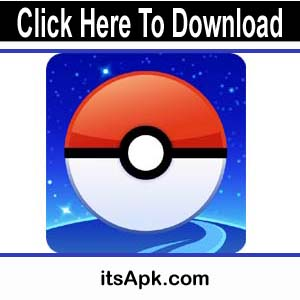 Photo of Pokemon Go App Apk | Play Game And Earn A Candy Bonus |
