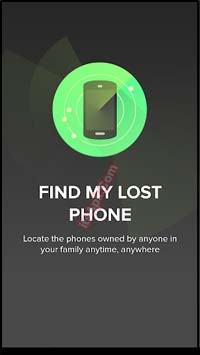 Track My Phone App Apk |Find Your Lost Or Stolen Android