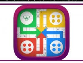 Ludo Star App Apk | Download Exciting And Popular Ludo Star Game |