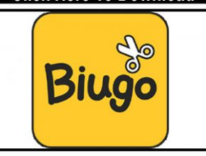 Biugo App Apk | Create Videos By Using Your Favorite Pictures |