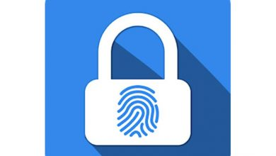 Photo of Lockit Apk | Improve The Security Of Your Android Gadget |