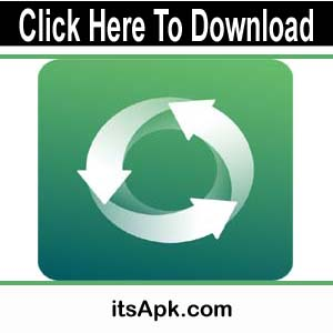 Photo of Recycle Master Apk | Simply Recover Your Data Using This Application |
