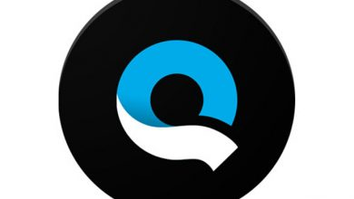 Photo of Quik Apk | Create Awesome Videos With Just A Few Taps |