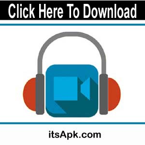 MP3 Video Converter Apk | Best Converter Video To MP3 App |