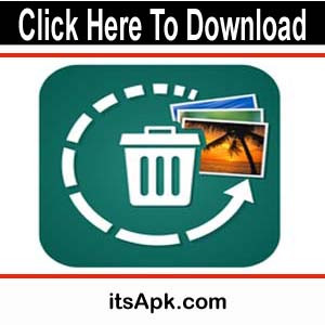 Photo of Whats Delete Apk |Duplicate Media Pioneer Delete For Everyone |