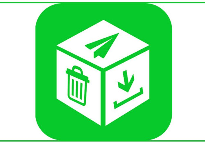 Photo of Whatsbox Apk | It Enables users To Zest Up And Fire-Up Their Whatsapp |
