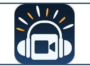 Photo of Video MP3 Converter Apk | Make An Audio File Out Of Any Video File |