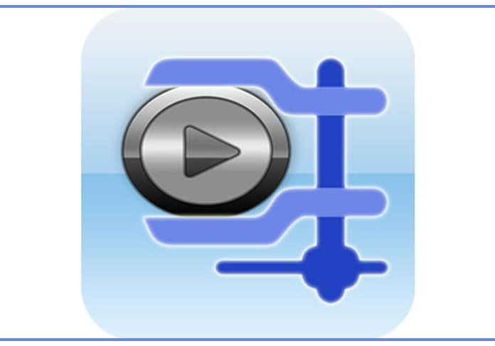 Photo of Video Compress Apk | Exchange A Video Onto Another Framework |