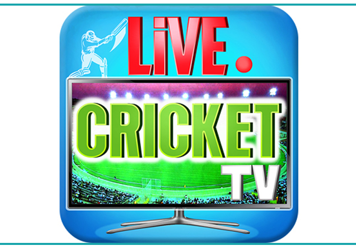 Photo of CricPak HD Apk | You Can Watch Live Cricket Through Android |