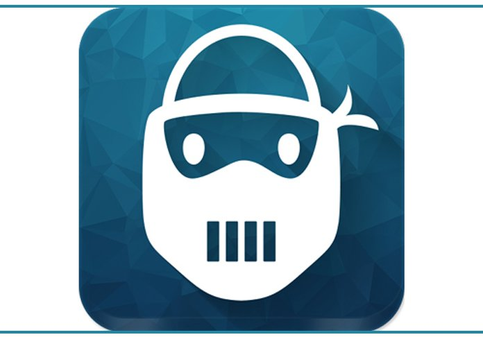 Photo of Ultra Lock Apk | Lock Your Apps & Vault By PIN And Pattern Lock Options |