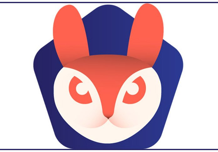Photo of Private Browser Rabbit Apk | It Provides You A Free Browsing Experience |