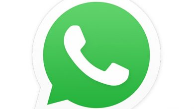 Photo of Whatsapp Messenger Apk | Helpful Method For Rapidly Sending Messages |