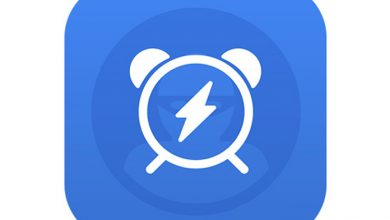 Photo of Full Battery Alarm Apk | Sound Alarm When Your Moblie Bettery Full |
