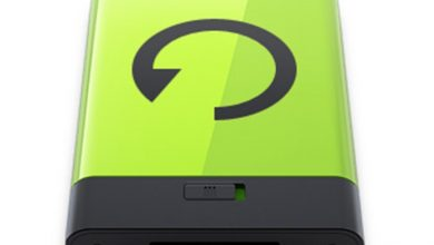 Photo of Super Backup & Restore Apk | Reestablish Apparatus On Android |