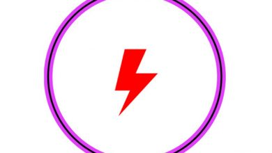 Photo of Oncharge Animation Apk | Show Fancy Animations during Battery Charge |