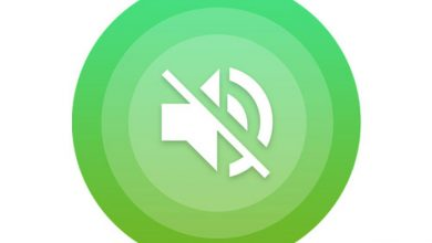 Photo of Ring Shure Apk | Set A Specific Ring On Your Important Contacts |