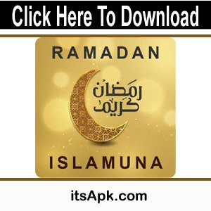 Photo of Ramadan Times 2019 Apk | Get  Accurate Prayer Times Of Your Location |