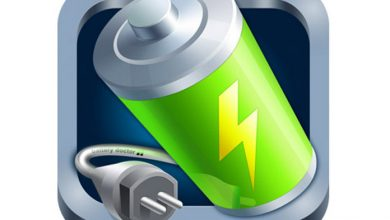 Photo of Battery Doctor Apk | Extend the life of your Android device's battery |