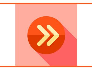Photo of SMS Auto Forwarder Apk | Block Unnecessary SMS From Forwarding |