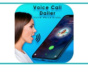 Photo of Voice Call Dialer Apk | Answer Incoming Calls Without Touching Screen |