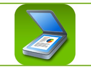 Photo of Clear Scan Apk   Scan Any Kind Of Documents In Pdf Or Jpeg Format  