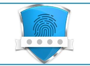 Photo of App Lock Apk | Add An Extra Security Net To Your Android |