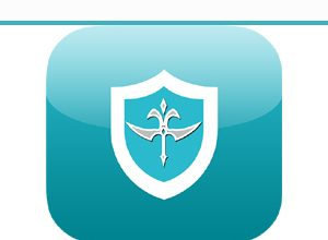 Photo of InternetGuard Apk | Secure Your Mobile Data Or Wi-Fi From This App |