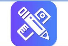 Photo of All Math Formula for 11th 12th Apk For All Android Students