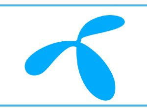 Photo of My Telenor Apk | Make Your Life Easy & Hassle Free |