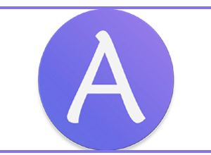 Photo of Afonts Apk | Change The Font Sizes And Styles Of Samsung And Huawei |