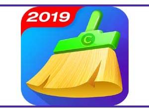 Photo of Phone Cleaner Apk | Delete All The Files From Your Phone Cleaner |