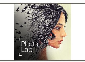 Photo of Photo Lab Picture Editor | Add Fantastic Face Photo Montages |
