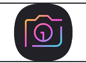 Photo of One S10 Camera Apk | Take Superior Selfie And Increasingly Significant |