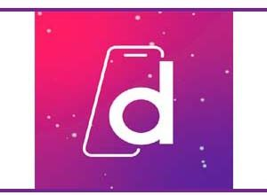 Photo of Daraz Apk   Purchase Any Product Online With Discount From Daraz App  