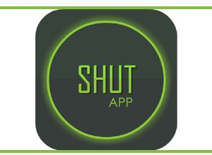 Photo of ShutApp Apk | Close All Battery Draining Apps And Save Battery Power |