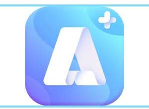 Photo of A+ Launcher Apk | Change And Customize Your Android Phone's Look |
