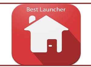 Photo of Big Launcher Apk | Truly Launcher For Old Ages Peoples |