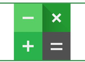 Photo of Calculator Vault Apk | Assist You With Hiding Any Application |